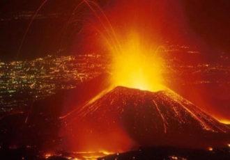 vulkanausbruch_virunga_03